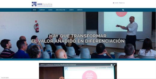 cursosplanificacioncomercial.com
